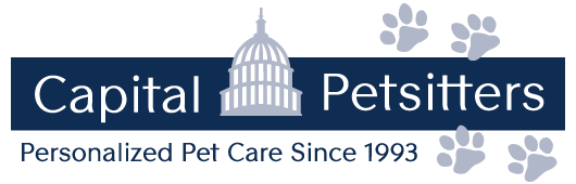 Capital Petsitters